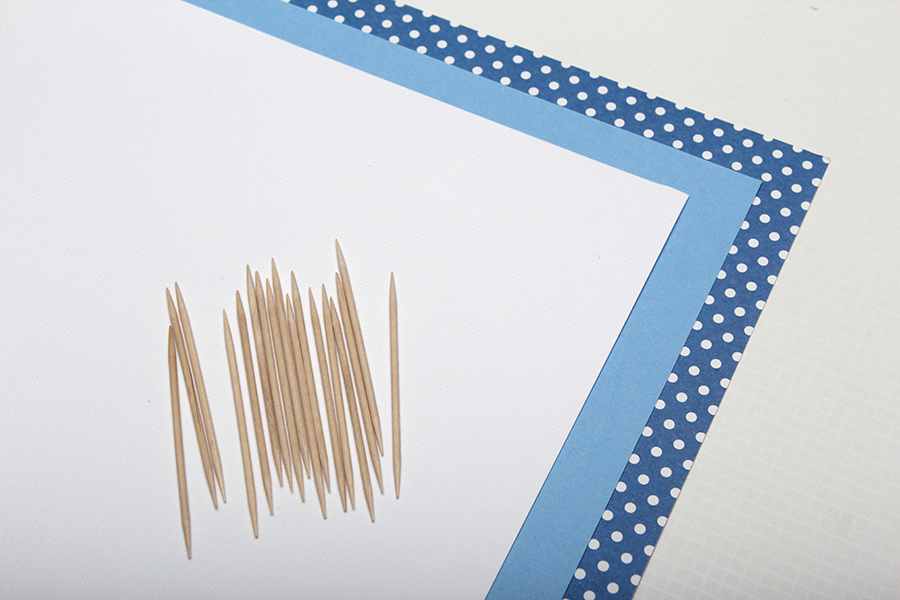 3 12x12 cardstock and toothpicks for cupcake toppers.png