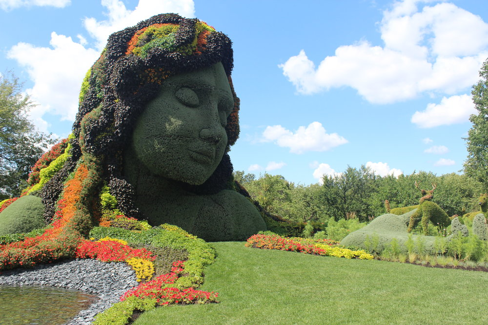 mother nature mosaiculture botanical garden montreal.JPG