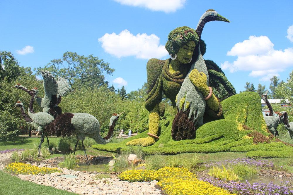 horticultural art.JPG