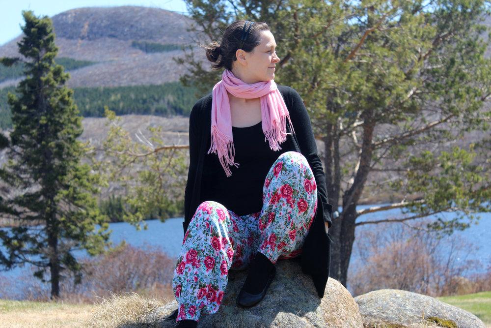 sitting on a roc.jpg