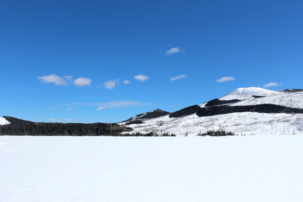 canadian frozen winter lake.jpg
