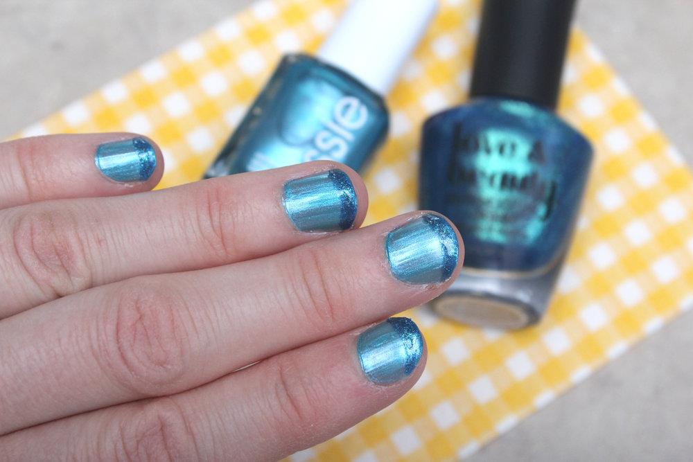 paint nails blue second step.jpg