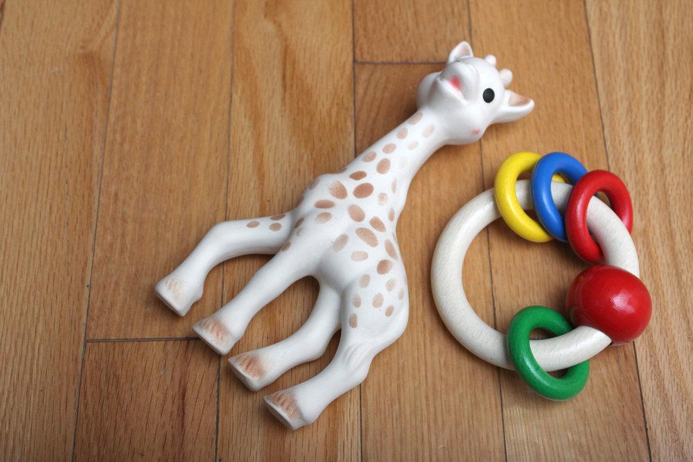 sophie the giraffe baby toy favorites.jpg
