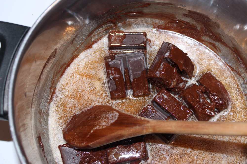 melting the chocolate.jpg