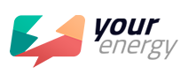 Your Energy Broker