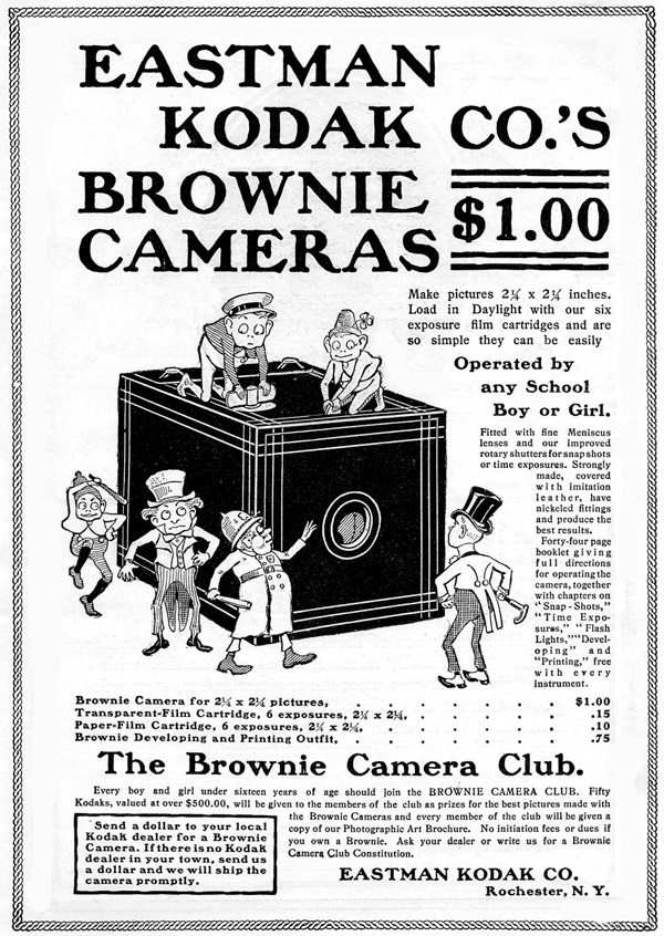 ZZ_kodak-brownie-dollar.jpg