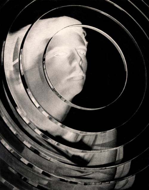 José Oiticica Filho (Brazilian, 1906–1964). Untitled, undated (1950s). Oiticica Filho's work exemplifies Brazilian Concrete photography.