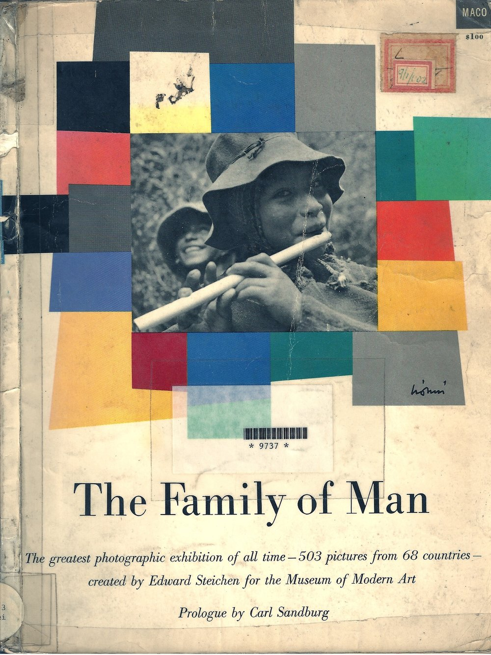 the-family-of-man1.jpg