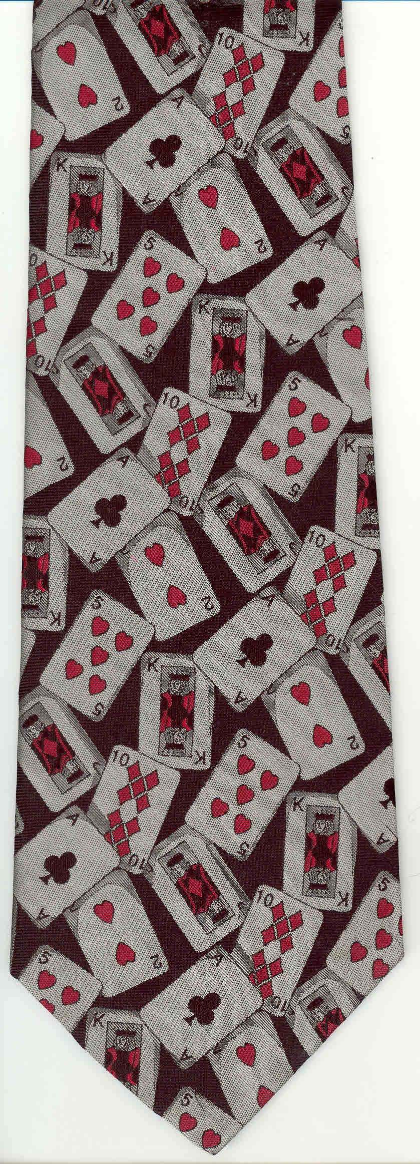 002 Gray Cards.jpg