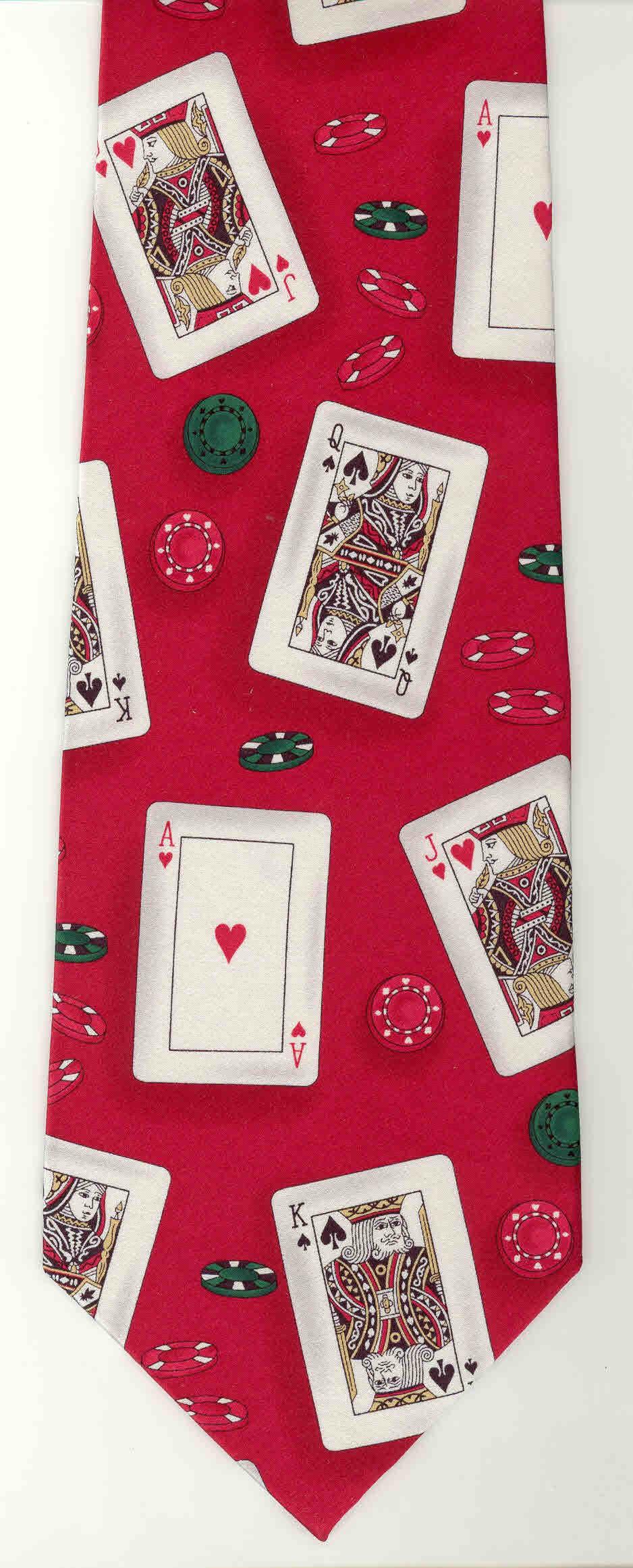 004 Card & Chips.jpg