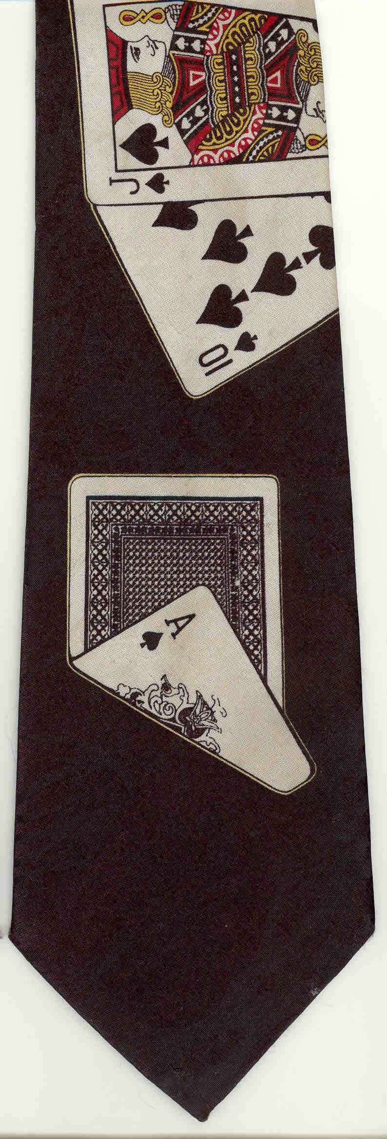 007 Ace Flip (B).jpg