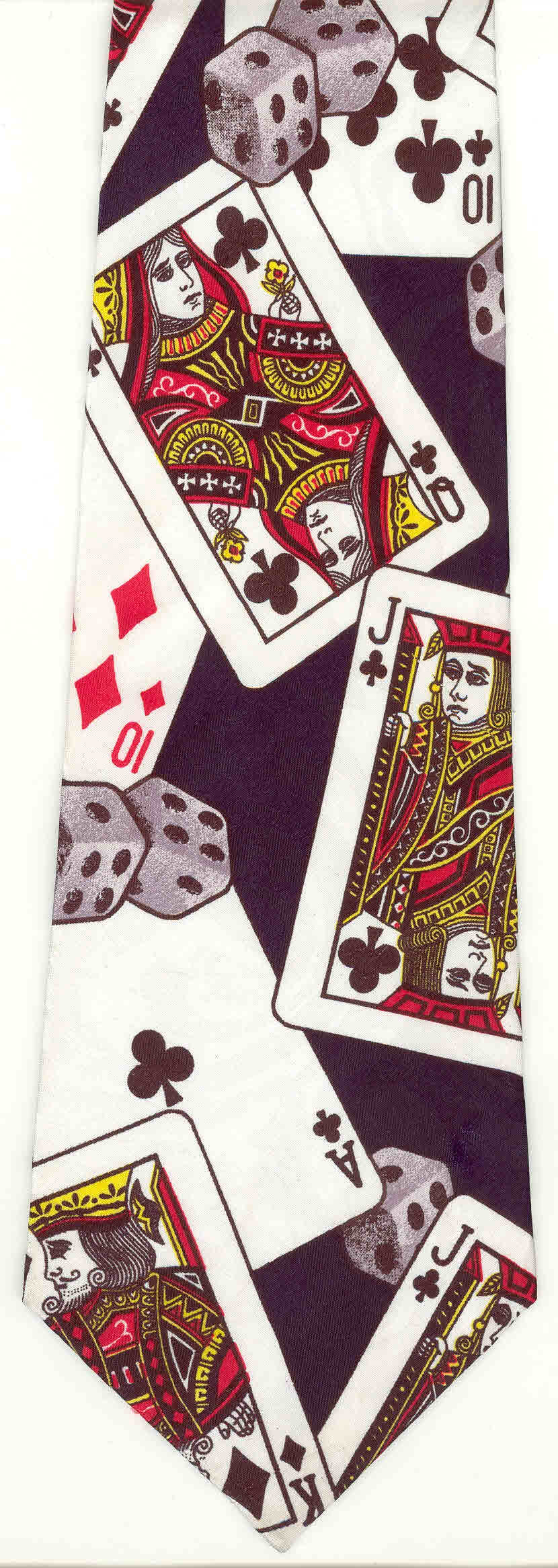 015 Cards & Dice.jpg