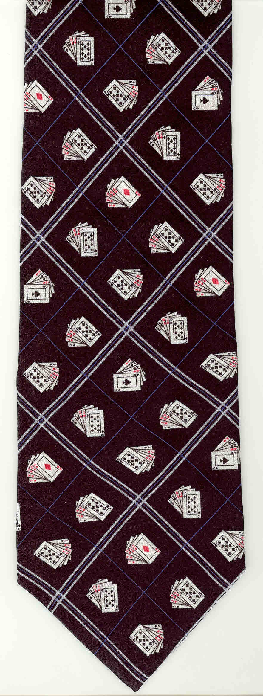 019 Poker Hands (B).jpg