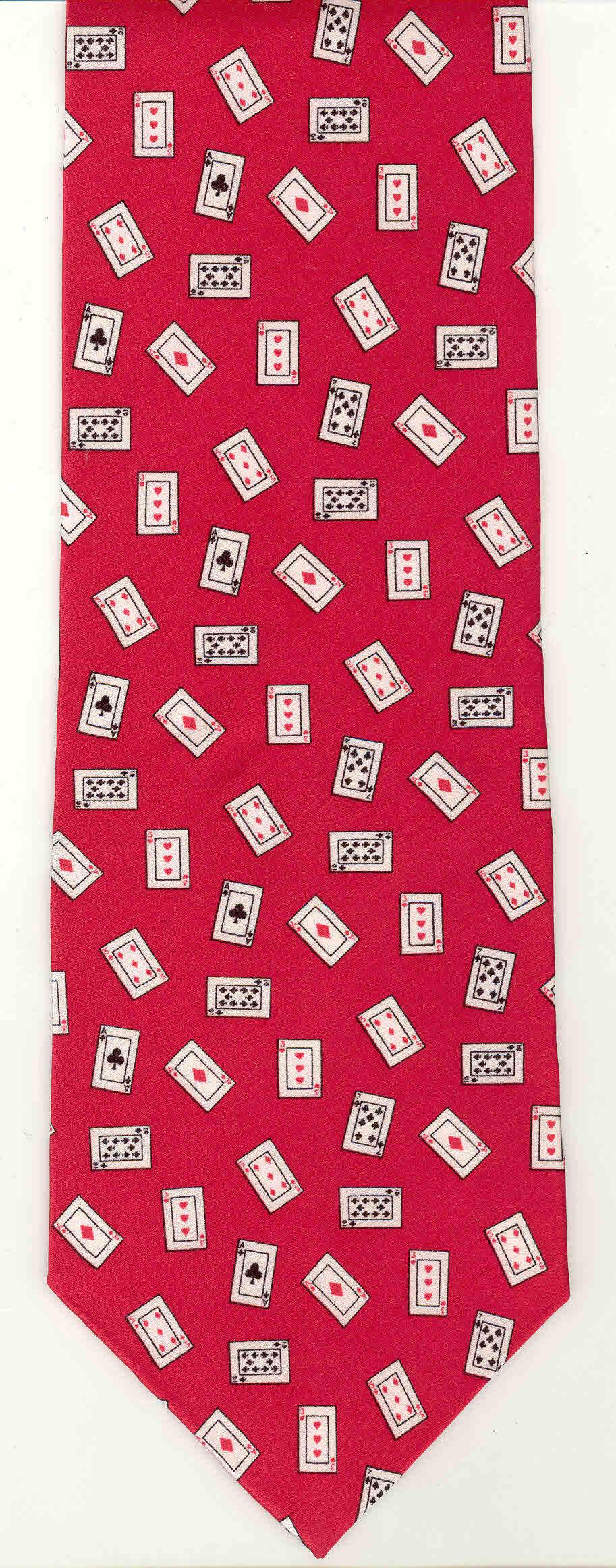 021 Tiny Cards (R).jpg