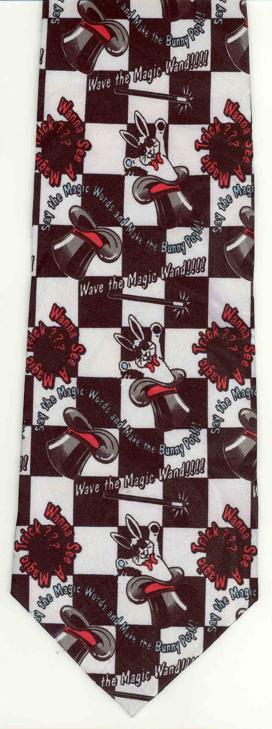 028 Checker Board.jpg