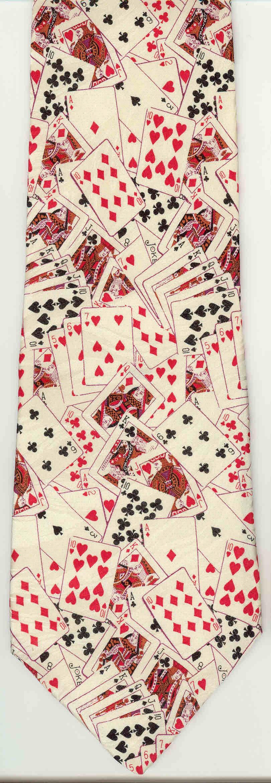 031 Ivory Cards.jpg