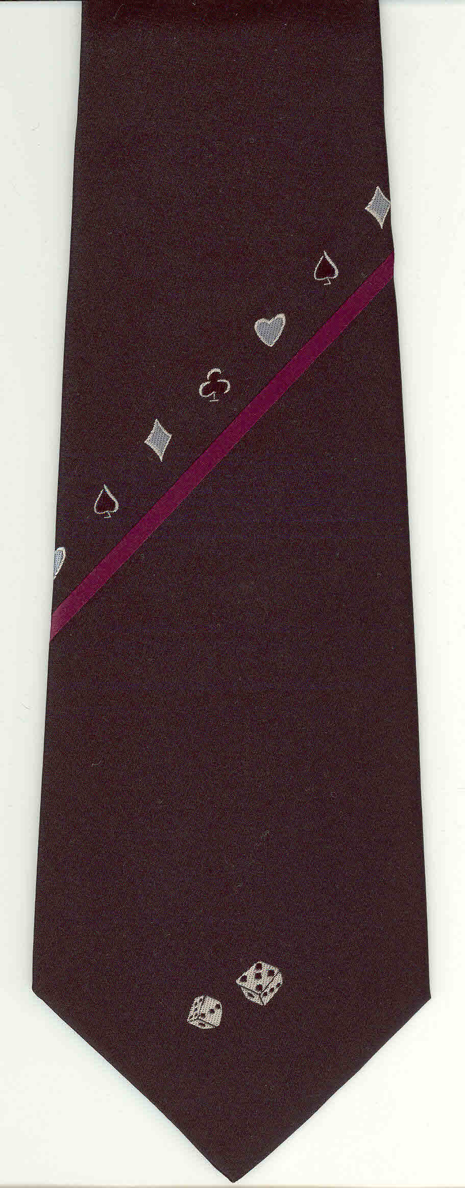 041 NM Suits & Dice.jpg