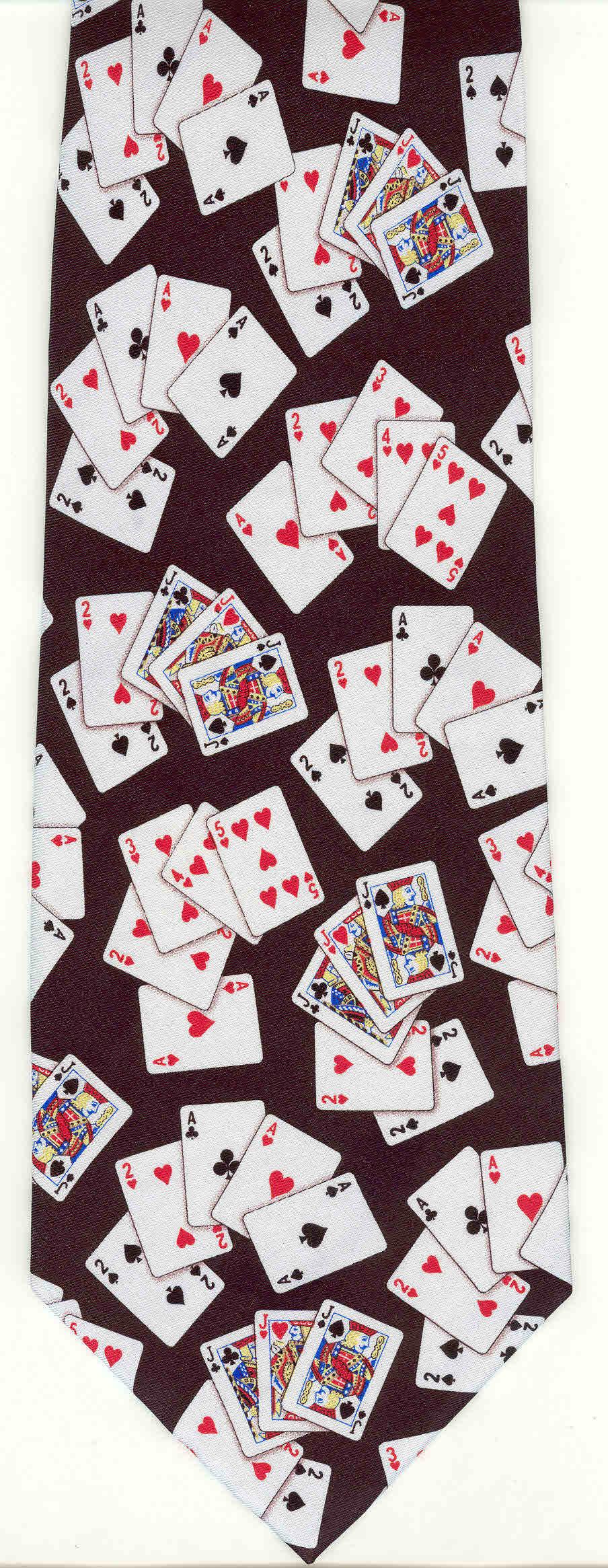042 Poker Hands Diff (B).jpg