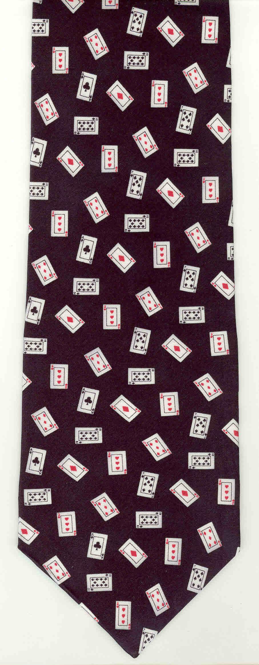 045 Tiny Cards (B).jpg
