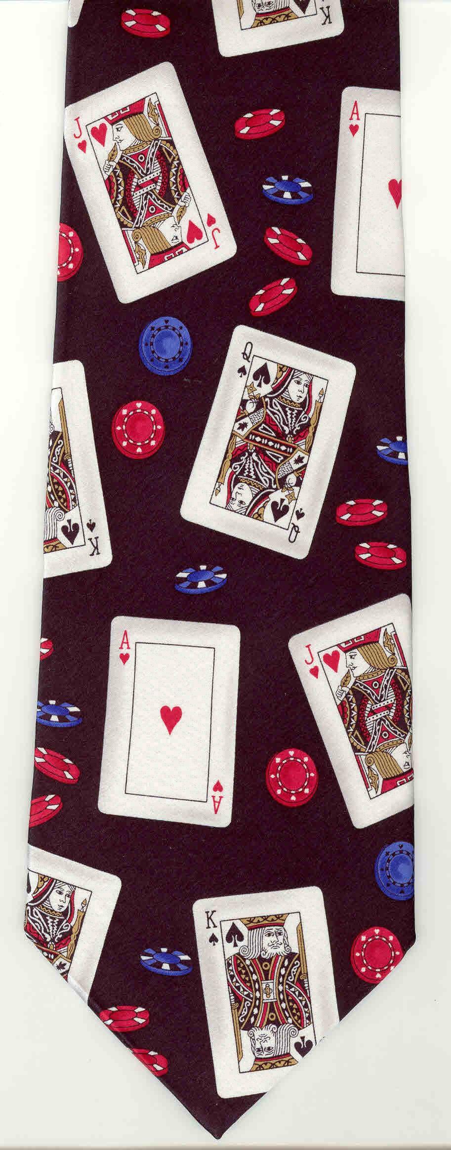 051 Chips & Cards.jpg