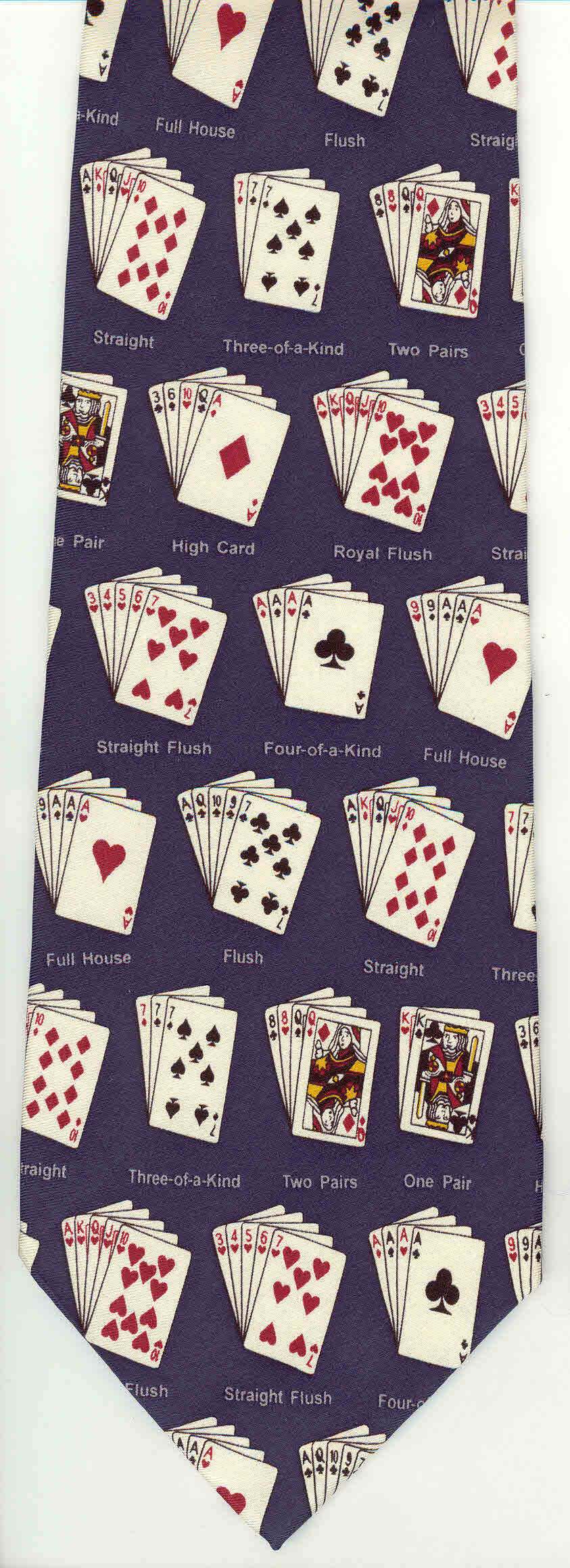 052 Hands Of Poker.jpg