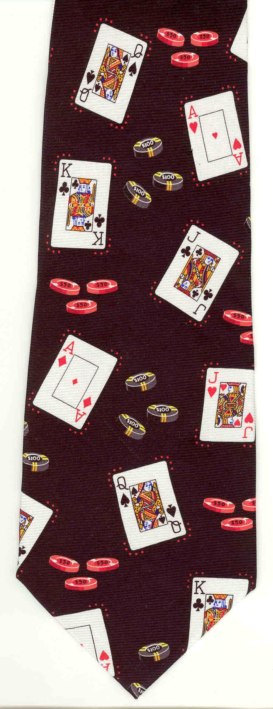 054 Cards & Chips (B).jpg