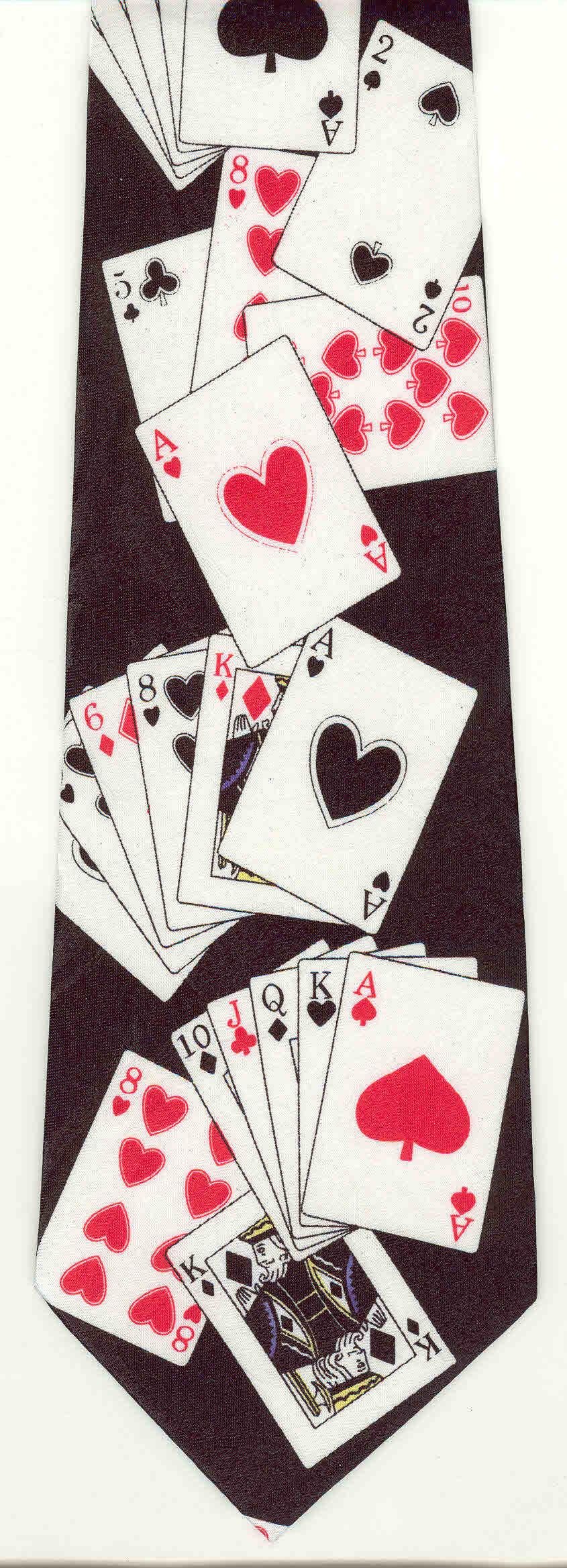 055 Card Fans.jpg