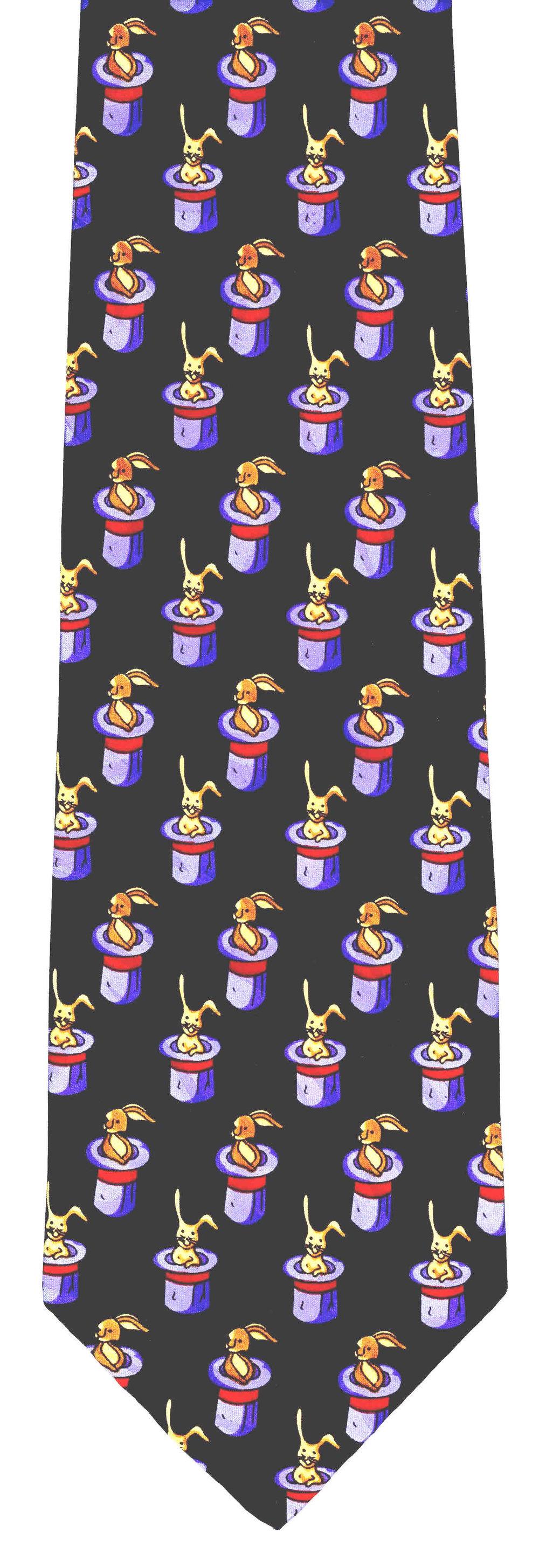 060 Rabbit Hats.jpg