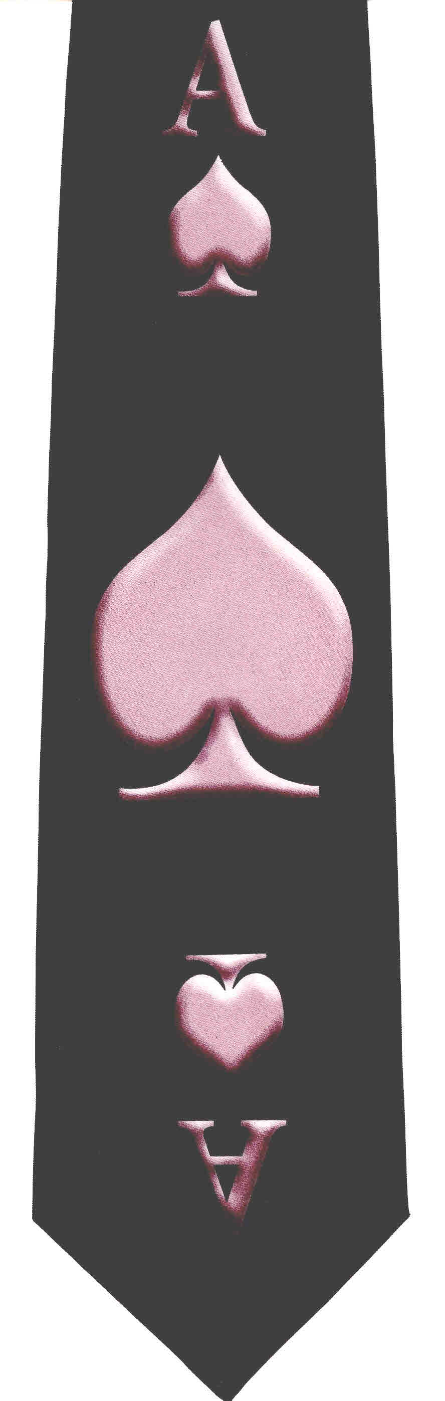 061 Ace Spades.jpg