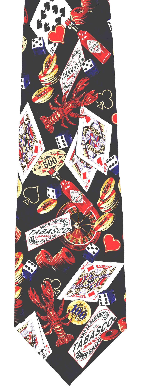 064 Lobster Cards.jpg