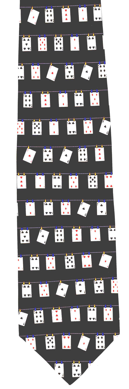 068 Card Clothesline.jpg