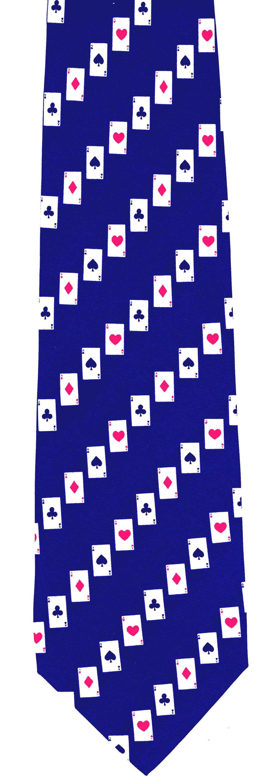 069 Blue Ace Rows.jpg