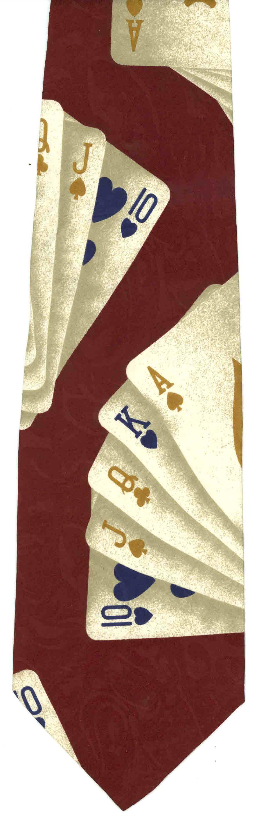 091 Cards Maroon.jpg