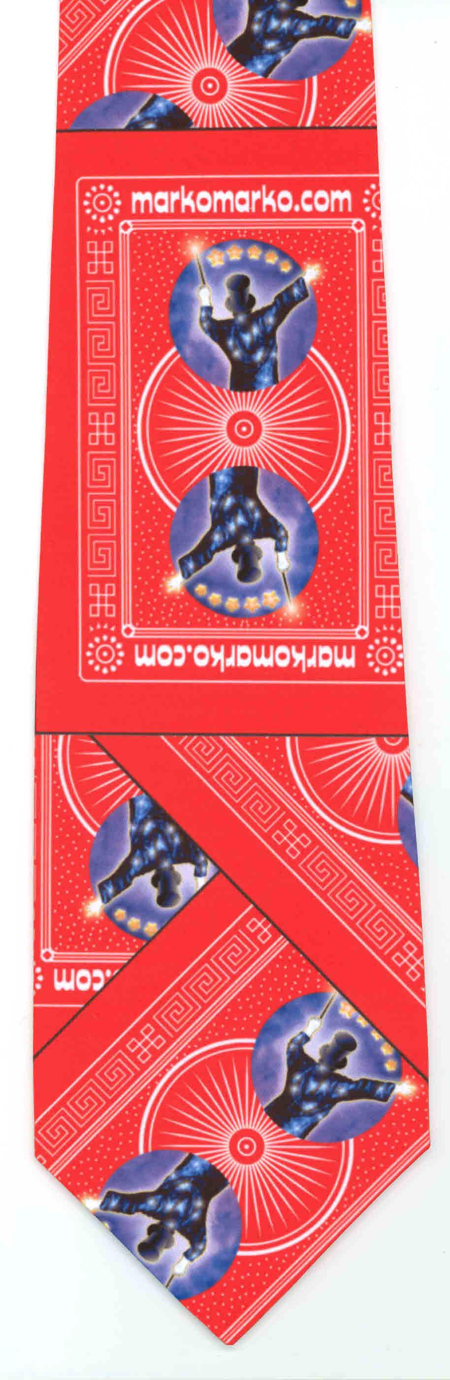 096 Marko Card Back.jpg
