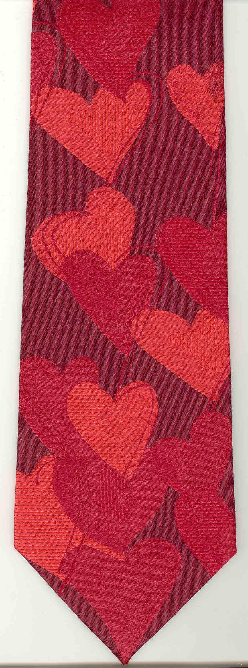 101 Hearts (VD).jpg