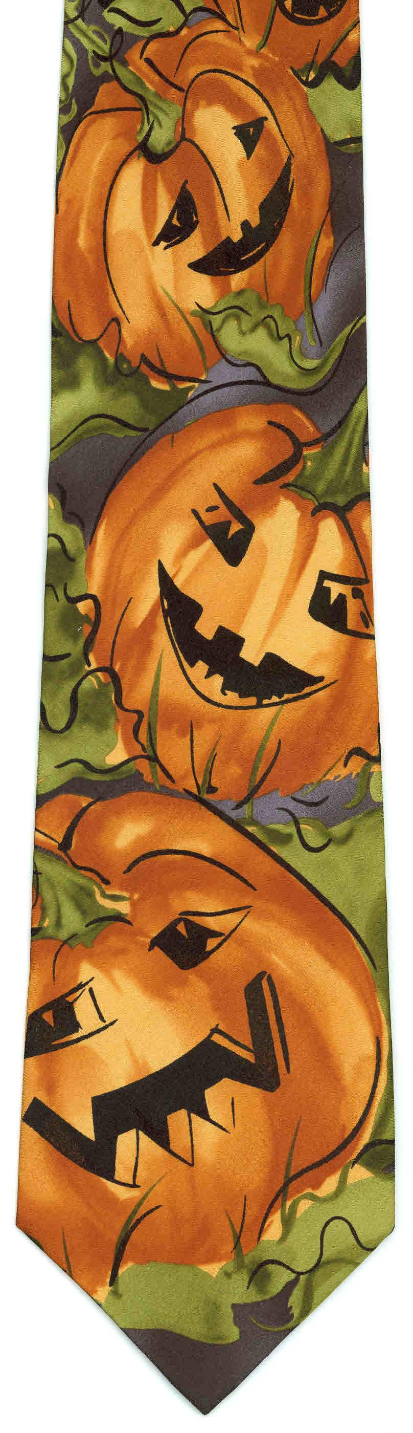 105 Pumpkins (HW).jpg
