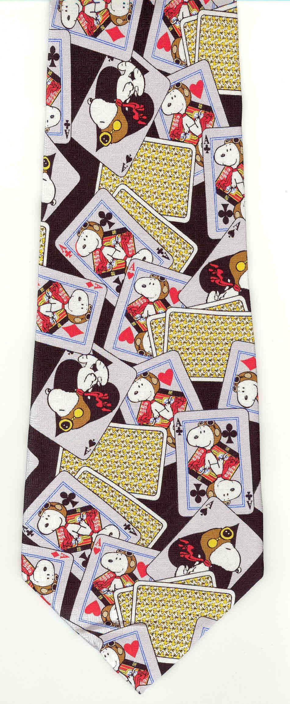 108 Snoopy Flying (BD).jpg