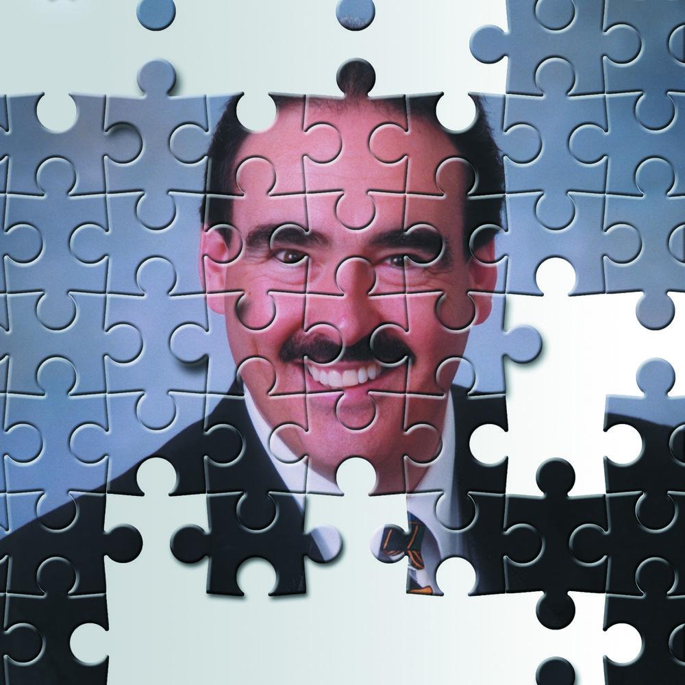 Puzzle Face Square.jpg