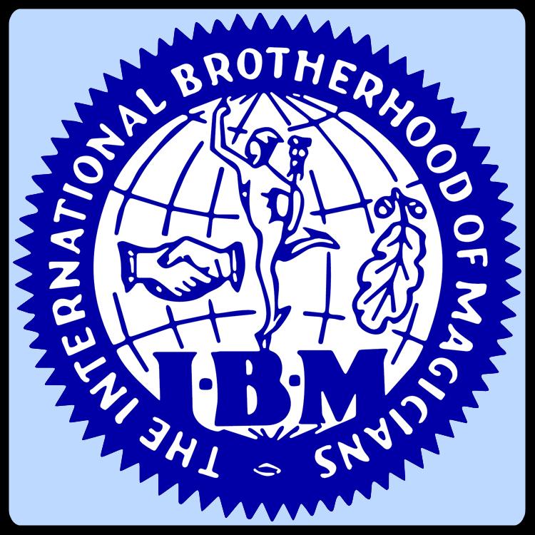 IBM Logo Blue.jpg
