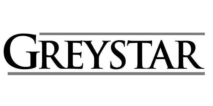GREYSTAR.jpg