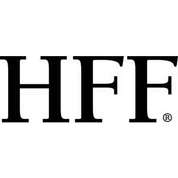 hff-logo _ SQUARE.jpg