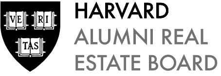 HAREB-Logo (1) bw.png