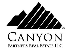 Canyon_Partners_LLC.jpg
