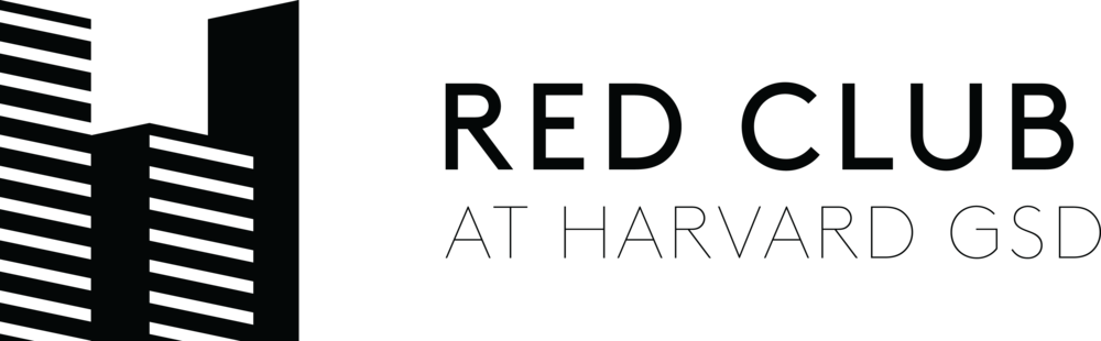 RED Club Logo - HIGH BLACK.png
