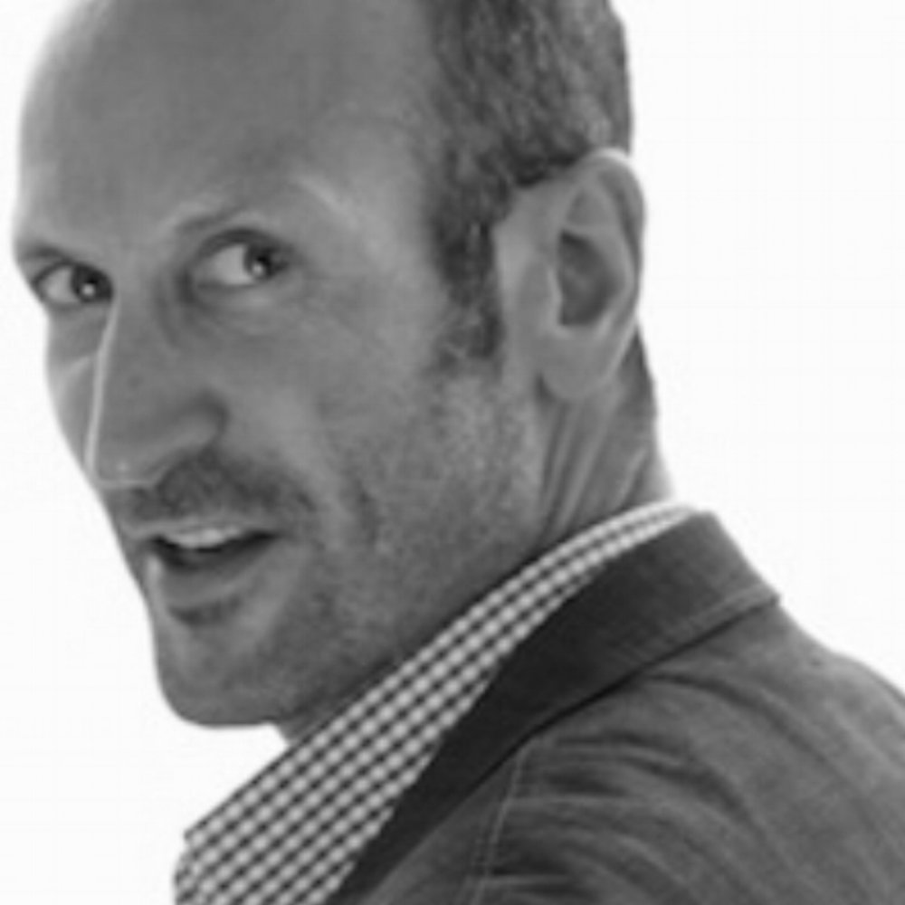 Mathew Rosenblatt-Cityscape Development Corp..JPG
