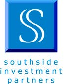 Southside Investment Partners.jpg