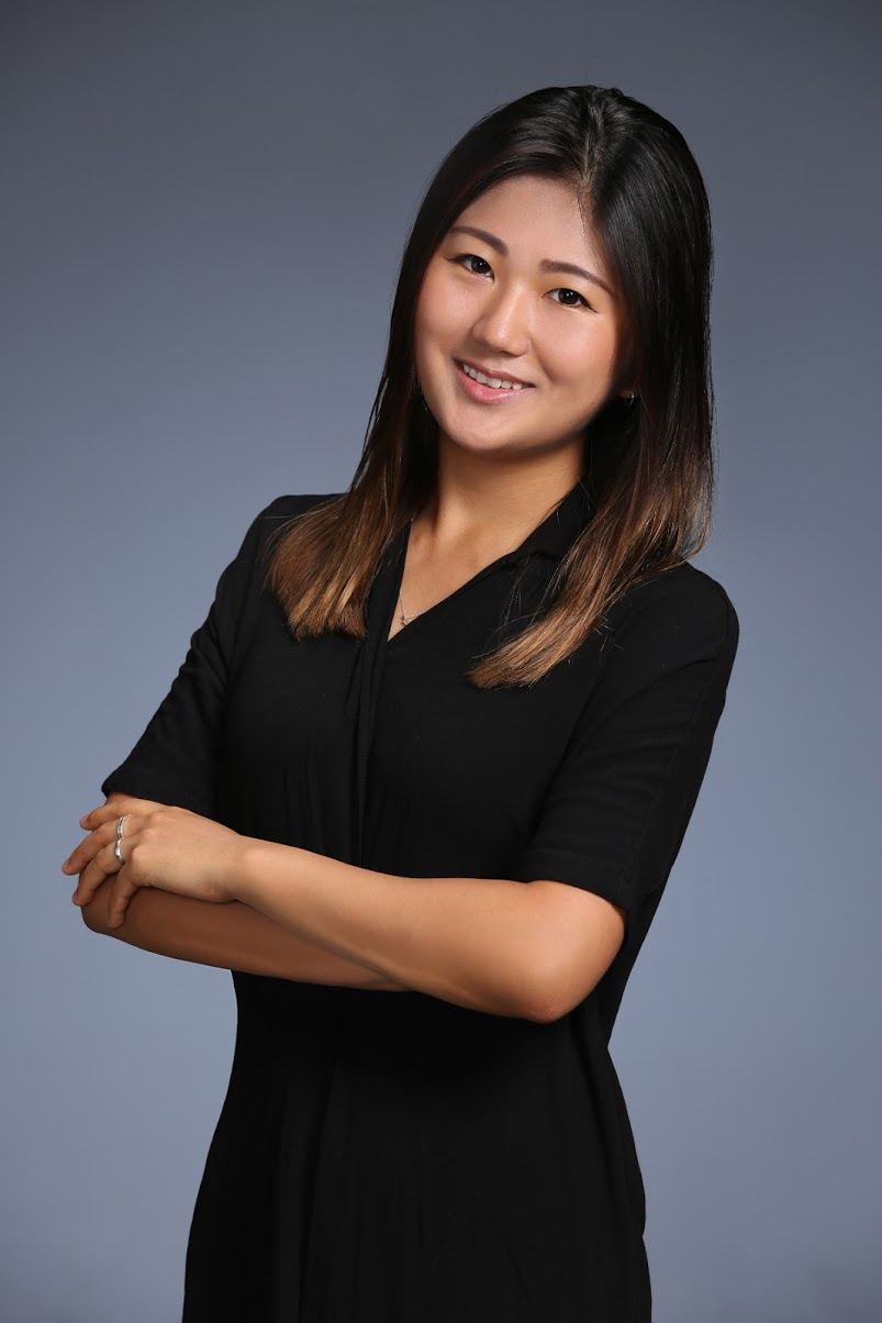 Ina Li.JPG