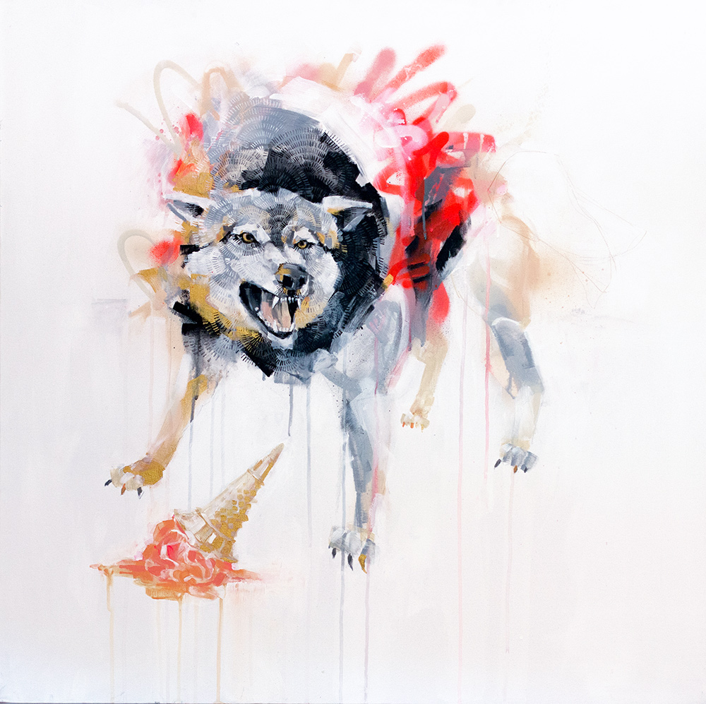 IMG_1029_Wolf_LOWRES.jpg