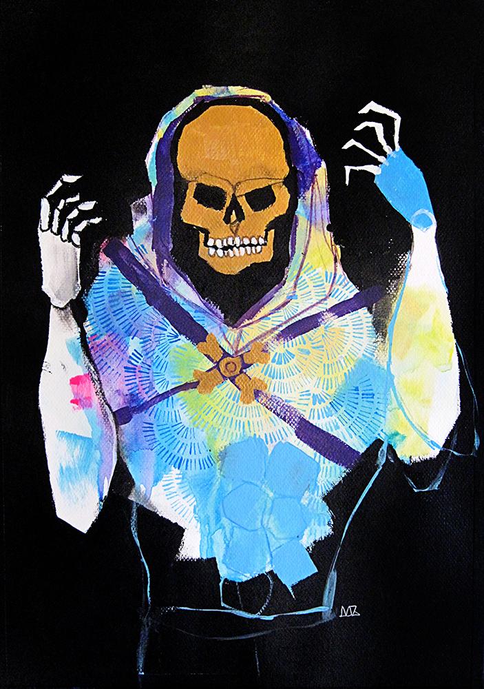 Skeletor_2014_LowRes.jpg