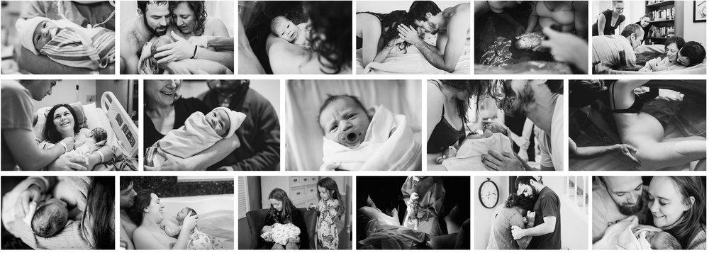kitsapcountybirthphotographer